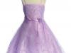 Выпускные платья 2011 для девочек фото
