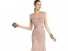 Красивые длинные платья на выпускной 2014 фото