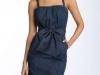 Джинсовые платья 2011 Gary Harvey