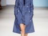 Джинсовые платья 2011 Derek Lam