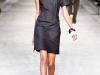 Джинсовые платья 2011 фото Edun