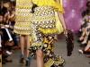 Летние этнические платья от Missoni
