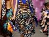 Этно платья Весна-Лето 2012 от Missoni