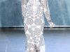 Платье в этническом стиле, Весна-Лето 2012, Threeasfour