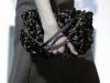 Как подобрать клатч к платью, модель Louis Vuitton