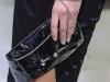 Клатч под черное платье, Versace