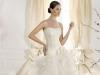 Как удачно выбрать свадебное платье