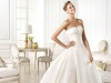 Как выбрать красивое свадебное платье