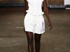 Какие платья в моде 2012, Christian Siriano