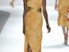 Какие платья в моде в 2012 году, Elie Tahari