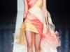 Какие платья в моде 2012, Maxime Simoens