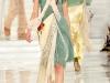 Какие платья модны в этом сезоне, Ralph Lauren