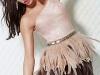 Клубные платья фото