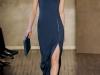 Коллекция платьев осень-зима 2011-2012 от Akris