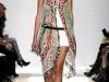 Короткие летние платья 2013 Barbara Bui