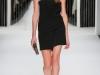 Летние мини платья Jenny Packham