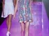 Летнее мини-платье 2013 от Versus