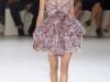 Короткие вечерние платья 2012, Alexander McQueen