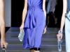 Короткие вечерние платья 2012, Giorgio Armani