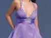 короткие платья на выпускной 2012 фото