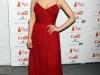 Красные платья знаменитостей