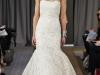 Кружевные свадебные платья 2011 Ines Di Santo
