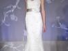 Кружевные свадебные платья 2011 Alvina Valenta