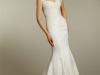 Кружевные свадебные платья 2011-2012 Alvina Valenta