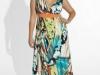 Летние платья сарафаны для полных