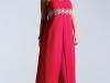Вечерние платья и сарафаны