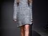 Короткое платье коллекции LUBLU Kira Plastinina 2012-2013
