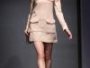 Платья Киры Пластининой осень-зима 2012-2013 фото
