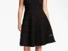 Маленькое черное платье для полных фото, JS Collections