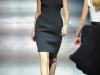 Маленькое черное платье от Lanvin