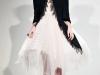 Коллекция платьев осень-зима 2011-2012 Маркиза
