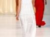 Летние платья и сарафаны 2011