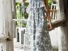 Мода лето 2011 сарафаны фото