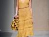 Вязаные платья лето 2011 от Salvatore Ferragamo
