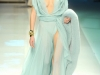 Модные летние платья длинные от Alexandre Vauthier