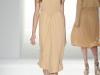 Платья лето 2012 от Calvin Klein