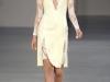 Красивое летнее платье 2012 от David Coma
