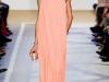 Красивое летнее платье 2012 от Diane von Furstenberg