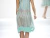 Короткое летнее платье 2012 от Jill Stuart