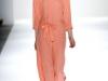 Длинное летнее платье 2012 от Jill Stuart