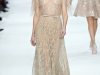 Свадебное платье лето 2012 от Elie Saab