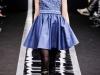 Короткое платье бюстье фото, Maxime Simoens