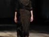 Модные деловые платья Осень-Зима 2013-2014 от Prada