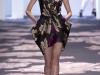 Красивые платья Vera Wang, осень-зима 2013-2014