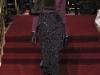 Повседневное платье от Zac Posen, 2013-2014