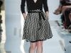 Модное весеннее платье 2014, Diane von Furstenberg